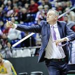 loko_astana_ubl_vtb_ (38)