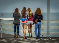 Santa Cruz-9239 (Jeffrey Balfus (thx for 3.3 Million views)) Tags: santacruz california unitedstates us coastal jeans women girls shortshorts thegalaxy sonya7m2 sonyilcea7m2 sonyemount mirrorless fullframe sonyalpha sonya7ii sony70400mmf45gssmii