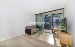 Unit 405/18 Park Lane, Chippendale NSW