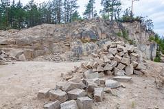 _DSC1476.jpg (Kaminscy) Tags: stones rocks roztocze jozefow zamojszczyzna europe stonepit poland józefów lubelskie pl