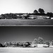 Film Test - DC-3 at Candler Field, Williamson, GA