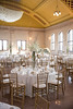 nevinfarid-451 (FestivitiesMN) Tags: nevin farid uniondepot wedding pro prophotographer brianbossany brianbossanyphotography chiavari chiavarichairs goldchiavari goldchiavarichairs floral floralcenterpiece floralcenterpieces centerpiece centerpieces curly willow