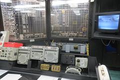 2018-090319 (bubbahop) Tags: 2018 amtraktrip sandiego california ussmidway museum cv41 aircraftcarrier hangar deck ship navy usa