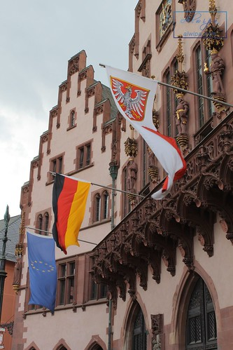 "Frankfurt • <a style=""font-size:0.8em;"" href=""http://www.flickr.com/photos/104879414@N07/30124157347/"" target=""_blank"">View on Flickr</a>"