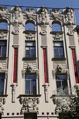Riga_ArtNouveau_2018_19