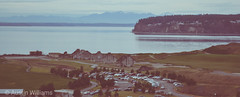 Chambers bay (Austinj329) Tags: pnw pacnw northwest pacific