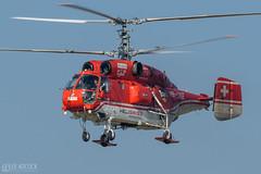Kamov Ka-32A12 (lee adcock) Tags: dsa hbxke heliswiss ka32a12 kamov nikond500 tamron150600g2 helicopter
