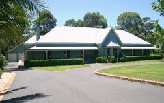 14 Barrington Road, Silverdale NSW