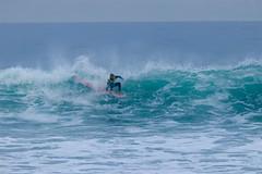 IMG_6024 (palbritton) Tags: surf surfing surfer singlefin longboard longboardsurfing surfcontest