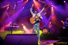 101118_MichaelFranti_08w (capitoltheatre) Tags: capitoltheatre housephotographer michaelfranti spearhead thecap thecapitoltheatre portchester portchesterny live livemusic