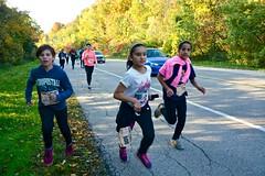 2018 Fall 5KM Classic (runwaterloo) Tags: julieschmidt 2018fallclassic10km 2018fallclassic5km 2018fallclassic fallclassic runwaterloo 508 515 775