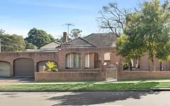 91 Evelyn Street, Sylvania NSW