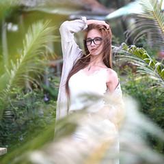 Paradise 2 (JOON JO) Tags: 머스키 musky kpop kpopfans dancemusic pop han 걸그룹 edm street fashion style magazine flickr portrait streetfashion autumnfashion paradise fashionphotography model beauty singer musician vanahill vietnam