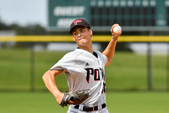 20180923_Hagerty-59 (lakelandlocal) Tags: baseball jackowiak polkstate