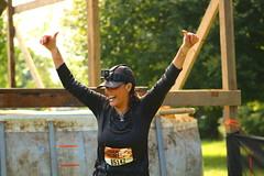 Long Island Terrain Race September 15 Calverton NY (Crystal Kraemer) Tags: long event