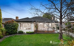18 Harrow Street, Blackburn South VIC