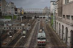 Rue Louis Blanc (Obachi) Tags: flickr paris frankreich france