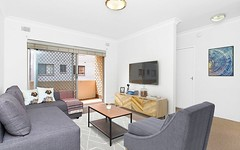 14/122 The Boulevarde, Dulwich Hill NSW