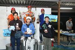 20181104_NTCCC_Podium_053 (htskg) Tags: 2018 20181104 challengecup round6 challengecupround6 karting race podium 新東京サーキット チャレンジカップ 表彰式