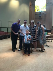 """Kindergarten Consecration • <a style=""""font-size:0.8em;"""" href=""""http://www.flickr.com/photos/76341308@N05/30817860807/"""" target=""""_blank"""">View on Flickr</a>"""