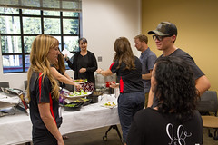 180919_NCC RISE Family Night_005 (Sierra College) Tags: fall2018 n6101 ncc newstudent risefamilynight september192018 photographerdavidblanchard