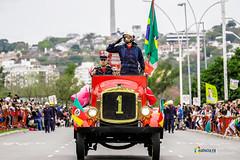 PORTO ALEGRE (RS) - 20/09/2018 - Desfile tradicional de 20 de Setembro (AlexValkaria) Tags: gaúcho 20desetembro desfilede20desetembro desfilegaúcho semanafarroupilha tradicionalismogaúcho portoalegre riograndedosul brasil bra