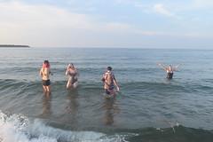 DSC_0223 (mikedolinger) Tags: boston gloucester friends lee aldrich joni birthday trip paddle board