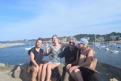 DSC_0076 (mikedolinger) Tags: boston gloucester friends lee aldrich joni birthday trip paddle board