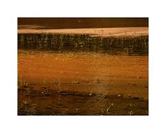 LA LOIRE (Boccacino) Tags: river laloire minimalist abstract landscape sand