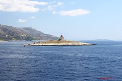IMG_7965 (Pfluegl) Tags: urlaub 2018 kroatien croatia hrvatska europa europe earth chpfluegl chpflügl christian pflügl pfluegl dalmatien dalmatia canon eu balkan mittelmeer adria mediteranean sea adriatic jadro hvar küste coast
