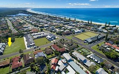 Lot 37 Megan Crescent, Lennox Head NSW