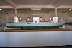 Naval Museum Venice (Martin Hronský) Tags: martinhronsky nikon d500 summer 2018 geotaged italy trieste venice venezia coast roadtrip mediterranean veneto renaissance navy museum naval navalmuseumvenice