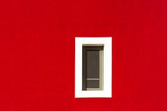 White window, red wall (Jan van der Wolf) Tags: map18177vv red rood wall window raam simple simpel facade gevel gebouw house fuerteventura huis minimalism minimalistic minimalisme minimal minimlistic
