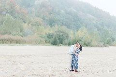 This beautiful hometown engagement is on the blog!: http://nicoleamanda.ca/blog/scarborough-bluffs-engagement INSTAGRAM | instagram.com/nicoleamandaa PINTEREST | pinterest.com/nicoleamandaa TWITTER | twitter.com/nicoleamandaa WEBSITE | http://nicoleamanda (Nicole Amanda Photography) Tags: facebook facebookpage weddingphotographer ottawaweddingphotographer weddingphotographyblog blog ottawa wedding photography photographer engaged this beautiful hometown engagement is httpnicoleamandacablogscarboroughbluffsengagement instagram | instagramcomnicoleamandaa pinterest pinterestcomnicoleamandaa twitter twittercomnicoleamandaa website httpnicoleamandaca httpnicoleamandacablog beauty bride groom kiss love sunlight