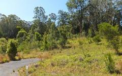 Lot 7, Robert Hughes Road, Gumma NSW