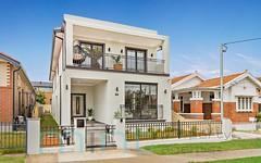 49 Brighton Avenue, Croydon Park NSW