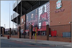 2018-05-19 Liverpool - Anfield - 71 (Topaas) Tags: anfield anfieldstadium liverpool liverpoolfc sonydscrx100m2 stadion stadium