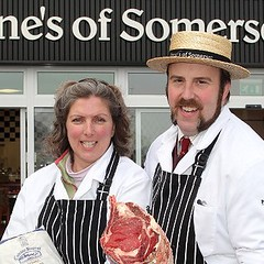 Quick announcement! We will be doing another food tester session this Saturday at Payne's of Somerset in Bridgwater #rugeronis #relish #bbq #taster www.rugeronis.com (Rugeronis - Simply Amazing Flavours) Tags: rugeronis bbq asado meat recipes food relish pasta argentina parrilla grill