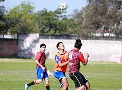 MASIVO DE FUTBOL MUNICIPAL_524 (loespejo.municipalidad) Tags: chile chilenos canon 5dmark3 5d markiii muni municipal loespejo futbol deporte santiago pedroaguirrecerda