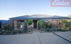 5/9 Donnolley Court, Lavington NSW