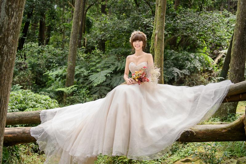 逆光婚紗,cheri婚紗,id tailor, 自助婚紗,黑森林婚紗,新祕BONA,象山婚紗,101婚紗,MSC_0008