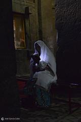 20180918 Etiopía-Lalibela (166) R01 (Nikobo3) Tags: áfrica etiopía lalibela culturas people gentes portraits retratos travel viajes nikon nikond610 d610 nikon247028 nikobo joségarcíacobo