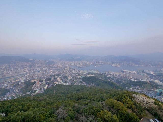 九州第四天-1220064