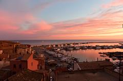 Sciacca, Sicily, October 2018 020 (tango-) Tags: sicilia sizilien sicilie italia italien italie sciacca portodisciacca