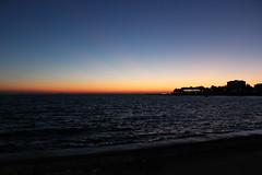 Sun has gone !!! (yasin.orhan) Tags: sunset