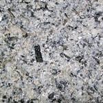 Granodiorite (Tobacco Root Batholith, Late Cretaceous, 71-74 Ma; Norris South roadcut, Madison County, Montana, USA) 7 thumbnail