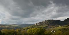 Compeyre (Michel Seguret Thanks for 13.6 M views !!!) Tags: france nature aveyron automne autumn fall michelseguret nikon d800 pro