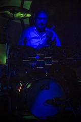 Foto-concerto-nick-mason-milano-20-settembre-2018-prandoni-108 (francesco prandoni) Tags: nick mason pink floyd show stage palco live musica music concerto concert teatroarcimboldi milano livenation milan italia italy francescoprandoni