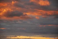 Небо України InterNetri.Net Ukraine 09