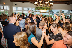 The Wedding of Nikki and Chris (Tony Weeg Photography) Tags: nikki onorato tony weeg chris decker wedding ocean city maryland lighthouse sound
